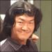 島田紳助は性格悪すぎる?現在の友達や交友関係は?