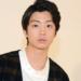 伊藤健太郎の性格は良すぎる?意外な友達って誰?