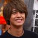 髙橋海人の気になる性格とは?友達で仲良いのは誰?